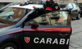 Aveva sequestrato e violentato tre donne: cuneese di 48 anni arrestato a Trofarello