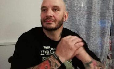 Casale Fbc, morto l'ex attaccante Luigi Franzin