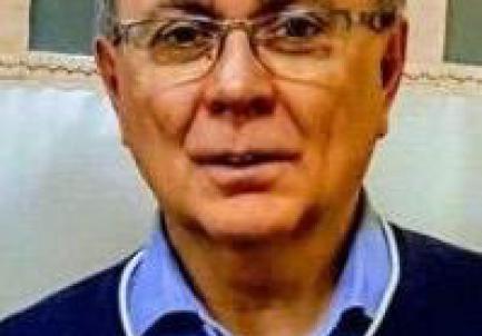 Il basket valenzano piange la scomparsa del dirigente Marco Canepari