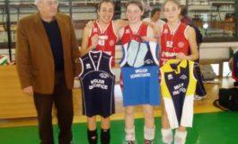 Volley alessandrino in lutto per la scomparsa dell'ex presidente provinciale Beppe Faragli