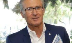 Coronavirus, morto il presidente di Usarci Alessandria Vito Beneventi