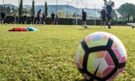 Coronavirus, accordo tra Legapro e Associazione Calciatori: stop agli allenamenti fino al 20 marzo