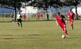 Coronavirus: l'Alessandria Calcio tornerà ad allenarsi dal 4 aprile