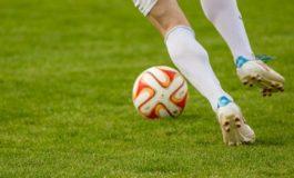 Legapro, accordo con l'Associazione Italiana Calciatori: stop agli allenamenti fino al 3 aprile