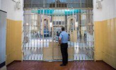 San Vittore verso la paralisi: dichiarazioni choc di una guardia carceraria