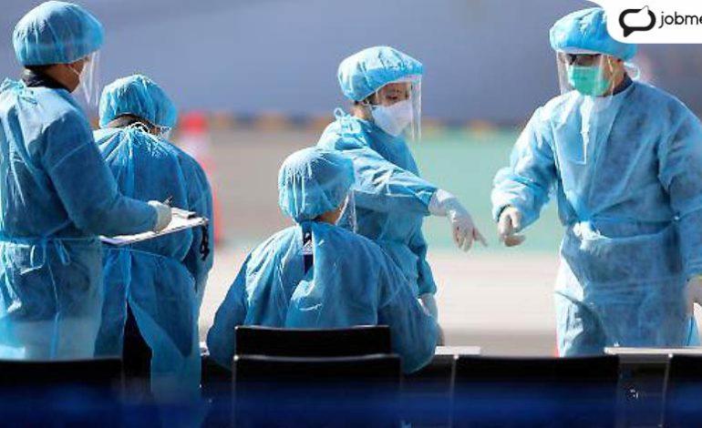 Coronavirus Piemonte: 34 decessi e sette guariti. Aggiornamento alle 19:30