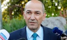 In Slovenia nuovo governo nazionalista anti immigrazione