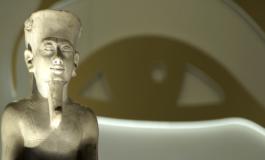 L'Antico Egitto è a Milano