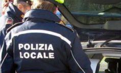 Due incidenti stradali a Valle San Bartolomeo: nessun ferito grave