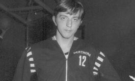 Derthona Basket: addio a Vittorino Rossi, giocò nel club bianconero tra gli anni '60 e '70