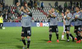 Coronavirus: per l'Alessandria Calcio fino al 1° aprile sei match senza pubblico