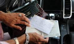 Coronavirus: Piemonte congela bollo auto fino a giugno