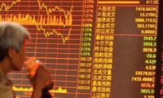 Mercati e Coronavirus: è di nuovo panico, le Borse crollano