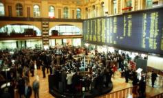 Borsa Italiana: nuovo stop alle vendite allo scoperto