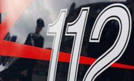 Coronavirus: morto il comandante dei Carabinieri di Villanova d'Asti