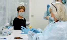 Coronavirus: Mattia, il paziente 1, è guarito e adesso spera di assistere alla nascita della figlia