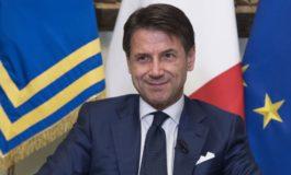 Nuova stretta sull'Italia: chiusi i parchi, jogging solo vicino a casa