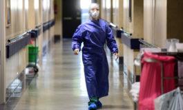 Coronavirus Italia: calano nuovamente contagi e decessi