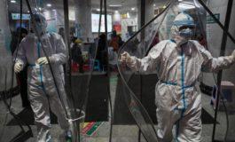 Coronavirus: in Italia più morti che in Cina, mai così tanti contagi in un giorno. Aggiornamento nazionale alle 19:25
