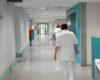 Gravissimo a Tortona sospetto contagiato da Coronavirus, i suoi familiari isolati in casa dall'Asl