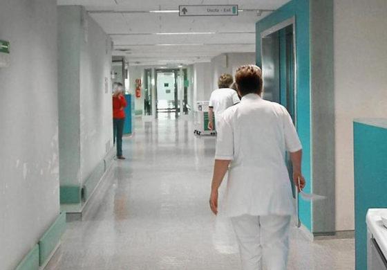Coronavirus: torna a salire il numero dei contagi e dei decessi in Italia, ma anche dei guariti. Aggiornamento alle 19:00