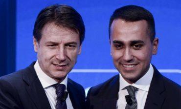 """Decreto """"Cura Italia"""": 72 pagine di politichese"""