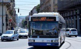 Trasporti pubblici, in Piemonte in arrivo nuove riduzioni per l'emergenza coronavirus