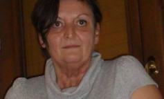 Infermiera a piedi muore investita da un infermiere in auto