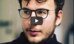 Diego Fusaro: rischio blackout internet