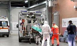 Coronavirus: Piemonte in controtendenza con cinque nuovi guariti. Aggiornamento alle 19:23