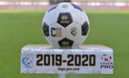 Coronavirus: sport fermo fino al 3 aprile, stop anche per l'Alessandria Calcio che da oggi sospende gli allenamenti