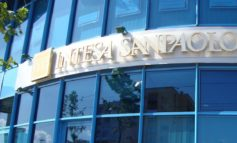 Da Banca Intesa Sanpaolo Milano