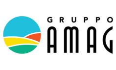 Da Gruppo Amag Alessandria