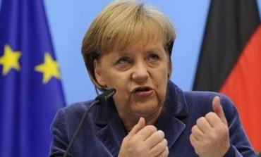 Il piano della Germania per mettere Ko l'Italia (approfittando del Coronavirus)