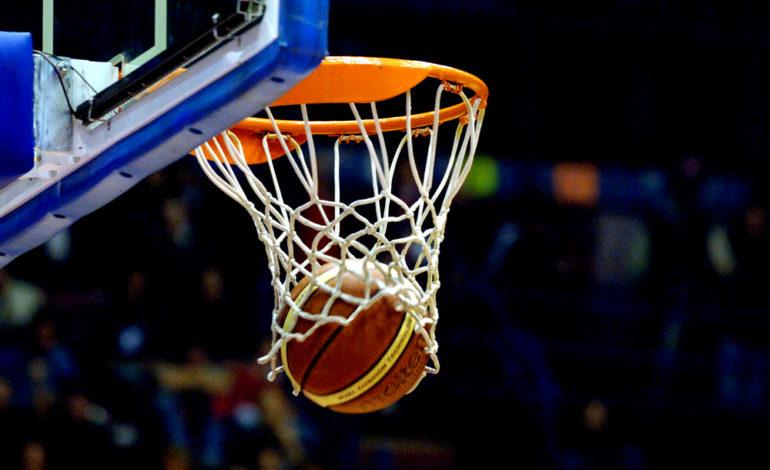 Stabiliti i recuperi del campionato di basket di serie A2: domenica 8 marzo giocherà la Novipiù Casale, lunedì 9 toccherà alla Bertram Derthona