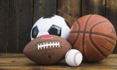 Coronavirus: stop al basket dalla serie C in giù, si ferma definitivamente il rugby