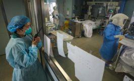 Coronavirus Piemonte: 9 decessi, il numero complessivo dei morti sale a 175. Aggiornamento alle ore 12:00