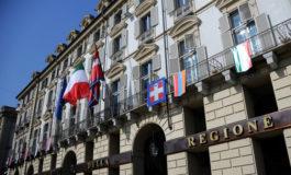 """Piemonte, in arrivo i soldi per la cassa integrazione; infrastrutture, modello """"Genova"""" per la Asti-Cuneo"""
