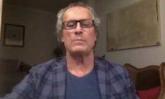 Paolo Barnard, e noi con lui, per la difesa della verità e della libertà di stampa: Burioni ascolti e non ci denunci
