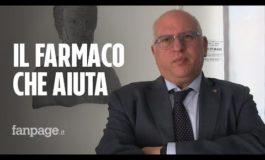 Parla l'oncologo Ascierto: dal Tocilizumab risultati importanti su Covid19