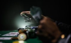 I poker bot: cosa sono, come funzionano e come è possibile individuarli