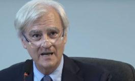 Rinaldi a Gualtieri: non firmi il Mes con l'Italia in ginocchio