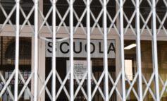Scuola, Azzolina: ''Chiusa oltre 3 aprile, no lezione a luglio''