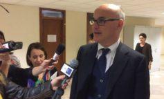 Quando il Movimento 5 Stelle voleva la testa del governatore Renato Soru (Pd)