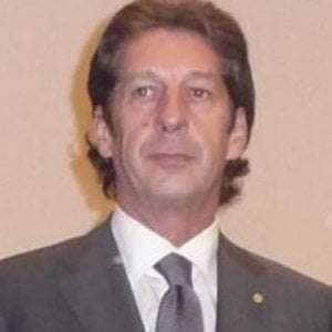 Coronavirus: muore il presidente dell'ordine dei medici di Varese
