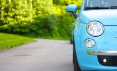 Auto nuova: acquisto o noleggio a lungo termine?