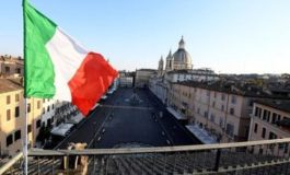 BTP Italia 2020: i dettagli dell'emissione di maggio