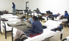 Coronavirus: è emergenza nei dormitori torinesi, la denuncia di una Cooperativa