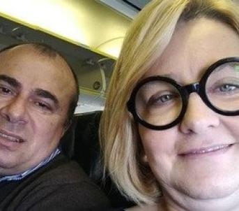 Esplosione Quargnento, Giovanni Vincenti e Antonella Patrucco avranno due processi da due giudici diversi