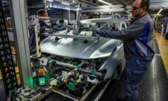 """Industriali Torino: """"ripartire per non perdere 150.000 posti"""""""